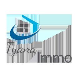 Tyana Immo